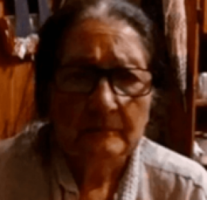 LUCINDA PALAVECINO (1)